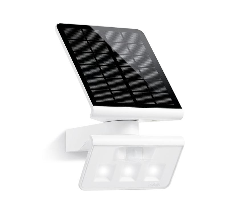 Ikea Deko Ideen Schlafzimmer ~  de XSolar  's werelds meest efficiënte lamp op zonne energie