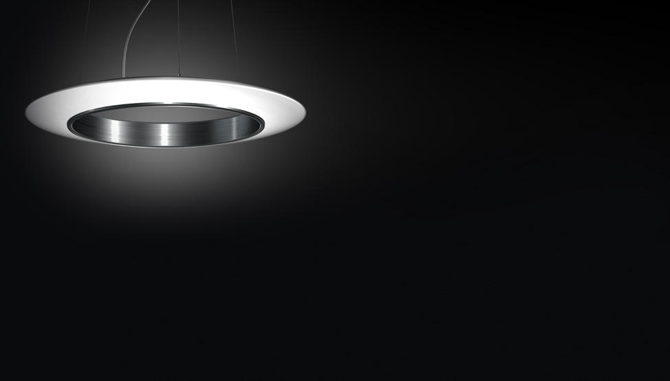 productengids. Black Bedroom Furniture Sets. Home Design Ideas