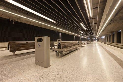 Projectengids - Mezzanine verlichting ...