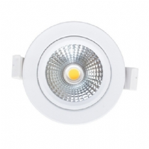 BATH LED IP54