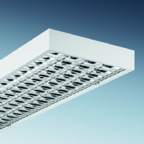 TRILUX  Actison LED
