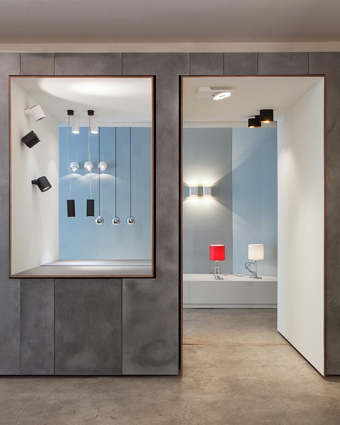 modular-lighting-nederland-bv - Verlichting.nl