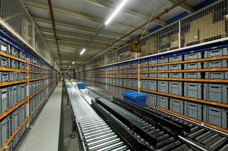 veko-lightsystems-international-bv - Verlichting.nl
