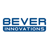 BEVER INNOVATIONS VIERT INNOVATIE MIJLPAAL: PRODUCTIE VAN 100.000E I-CATCHER LED DISPLAY