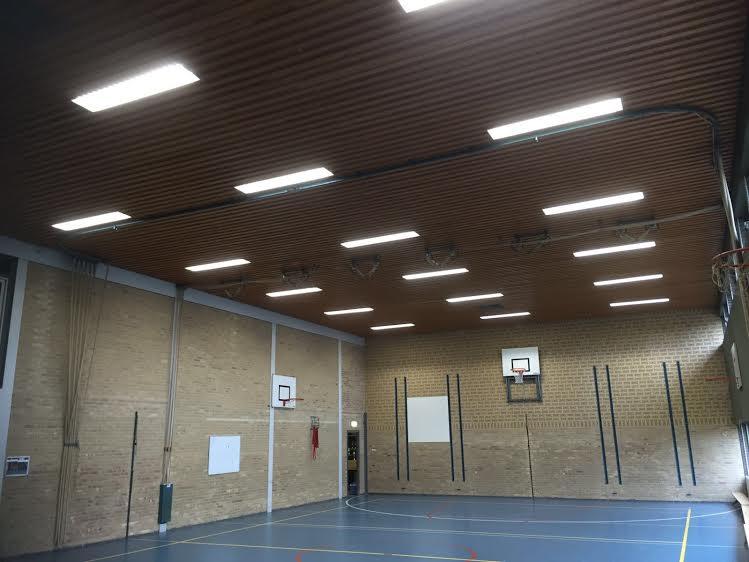 scholengemeenschap guido de brs investeert in duurzame verlichting