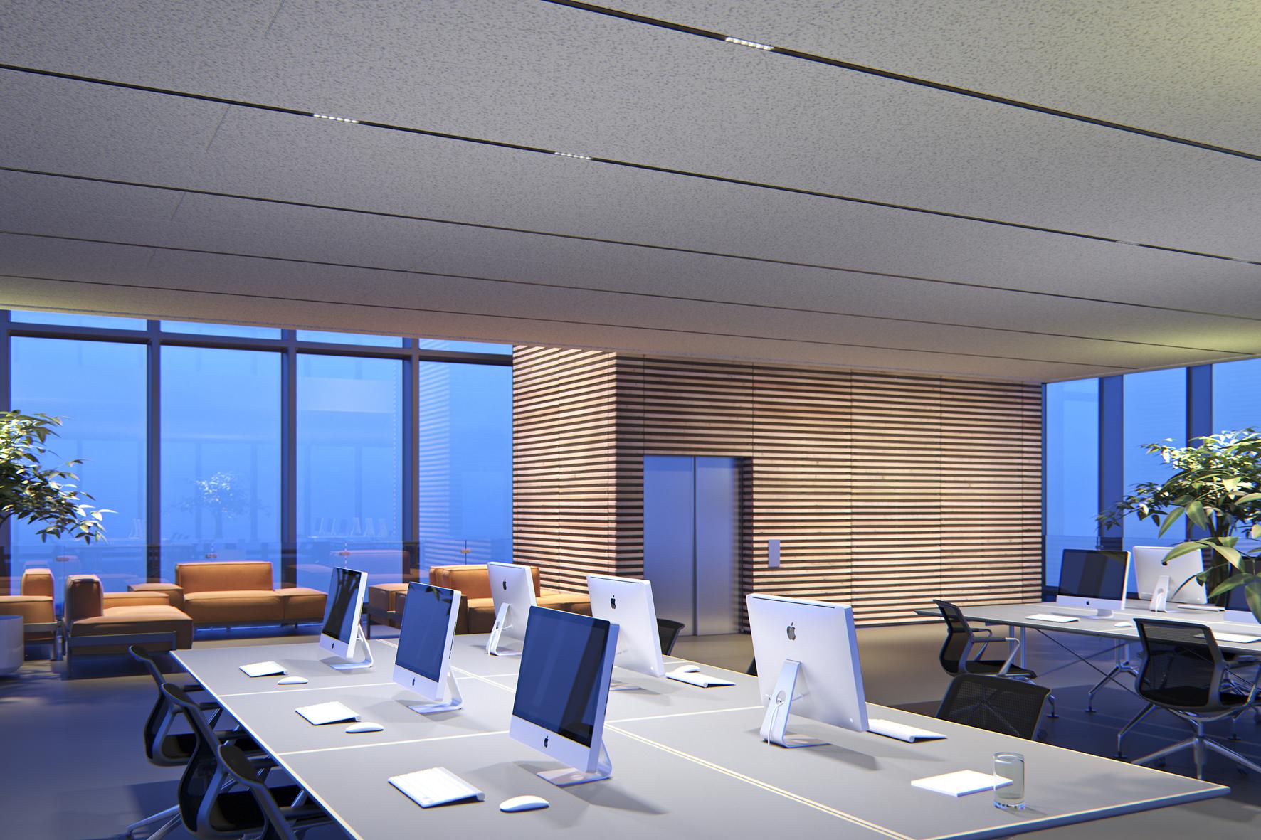 erco-lighting-bv - Verlichting.nl