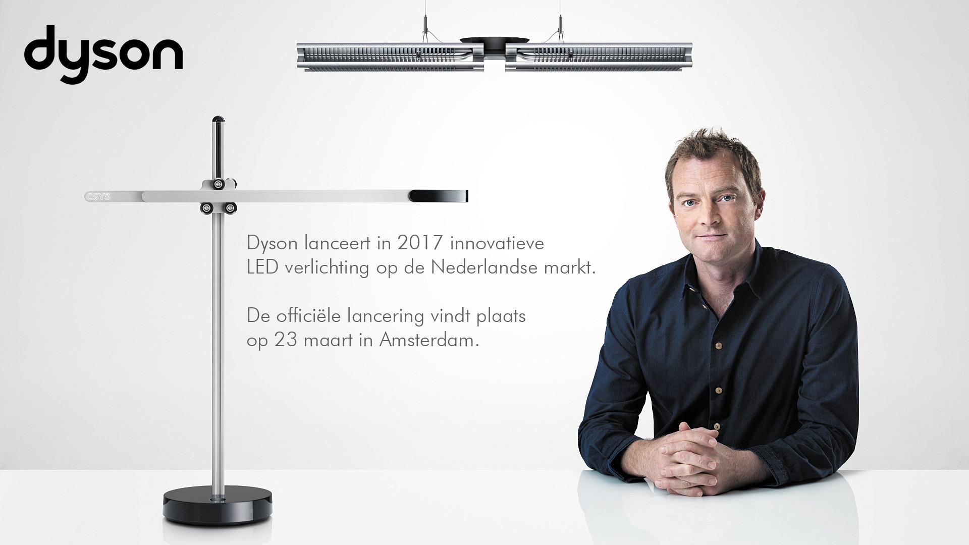 https://www.verlichting.nl/nieuws/_files/2505_nieuws-original.jpg