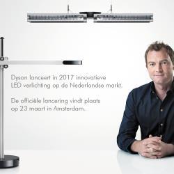 https://www.verlichting.nl/nieuws/_files/2505_nieuws.jpg