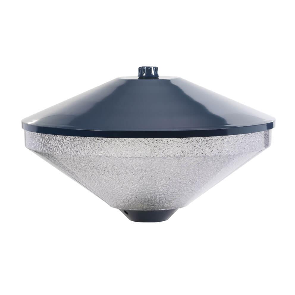 Son en Breugel vervangt openbare verlichting door led-verlichting ...