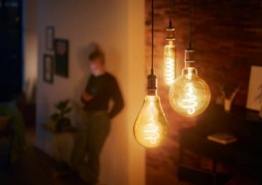 Het digitale tijdschrift voor verlichting professionals